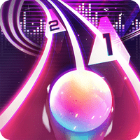 Infinity Run Mod Apk Android Download (1)