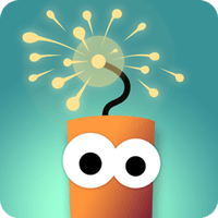 Its Full Of Sparks Mod Apk Android Download (1)