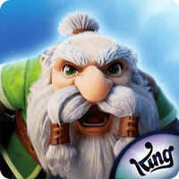 Legend Of Solgard Mod Apk Android Download (1)
