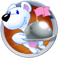 Lunch Rush Apk Android Game Download Free (1)