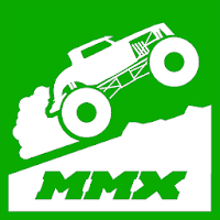 Mmx Hill Dash Mod Apk Android Download (1)