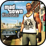 Mad Town Mafia Storie 2018 Mod Apk Android Download (1)