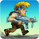 Metal Soldiers Mod Apk Android Download (1)