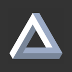 Mirage Illusions Apk Download Free