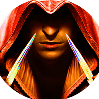 Ninja Warrior Mod Apk Android Download 1