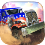 Off The Road Mod Apk Android Download (1)