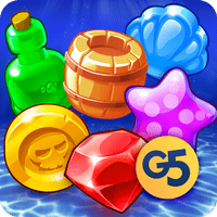 Pirates And Pearls Mod Apk Android Download (1)