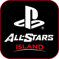 Playstation All Stars Island Apk Android Download (1)