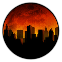 Rebuild Apk Android Game Download For Free (1)