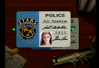 Resident Evil Apk Android Game Download (1)