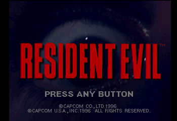 Resident Evil Apk Android Game Download (4)
