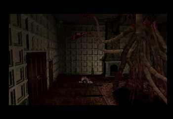 Resident Evil Apk Android Game Download (7)
