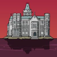 Rusty Lake Hotel Apk Android Download Free (1)