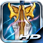 Sacred Odyssey Apk Android Game Download (1)