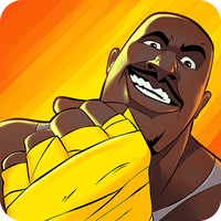 Shaqfu Apk Android Download (1)