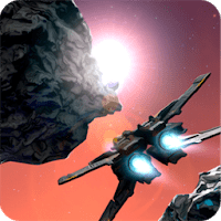 Stardust Endless Apk Android Download Free (3)
