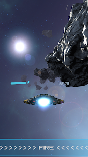 Stardust Endless Apk Android Download Free (4)