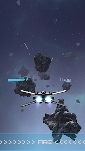 Stardust Endless Apk Android Download Free (5)