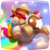 Starlit Adventures Mod Apk Android Download (1)