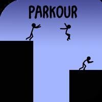 Stickman Parkour Platform Mod Apk Android Download (1)