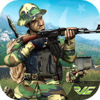 The Glorious Resolve Mod Apk Android Download (1)