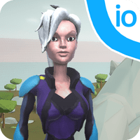 Trainer.io Mod Apk Android Download (1)
