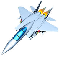 Tropical Stormfront Apk Android Download Free (1)