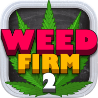 Weed Firm 2 Mod Apk Android Download (1)