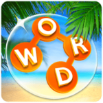 Wordscapes Mod Apk Android Download (1)