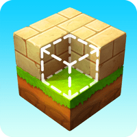 World Craft Building Mod Apk Android Download (1)